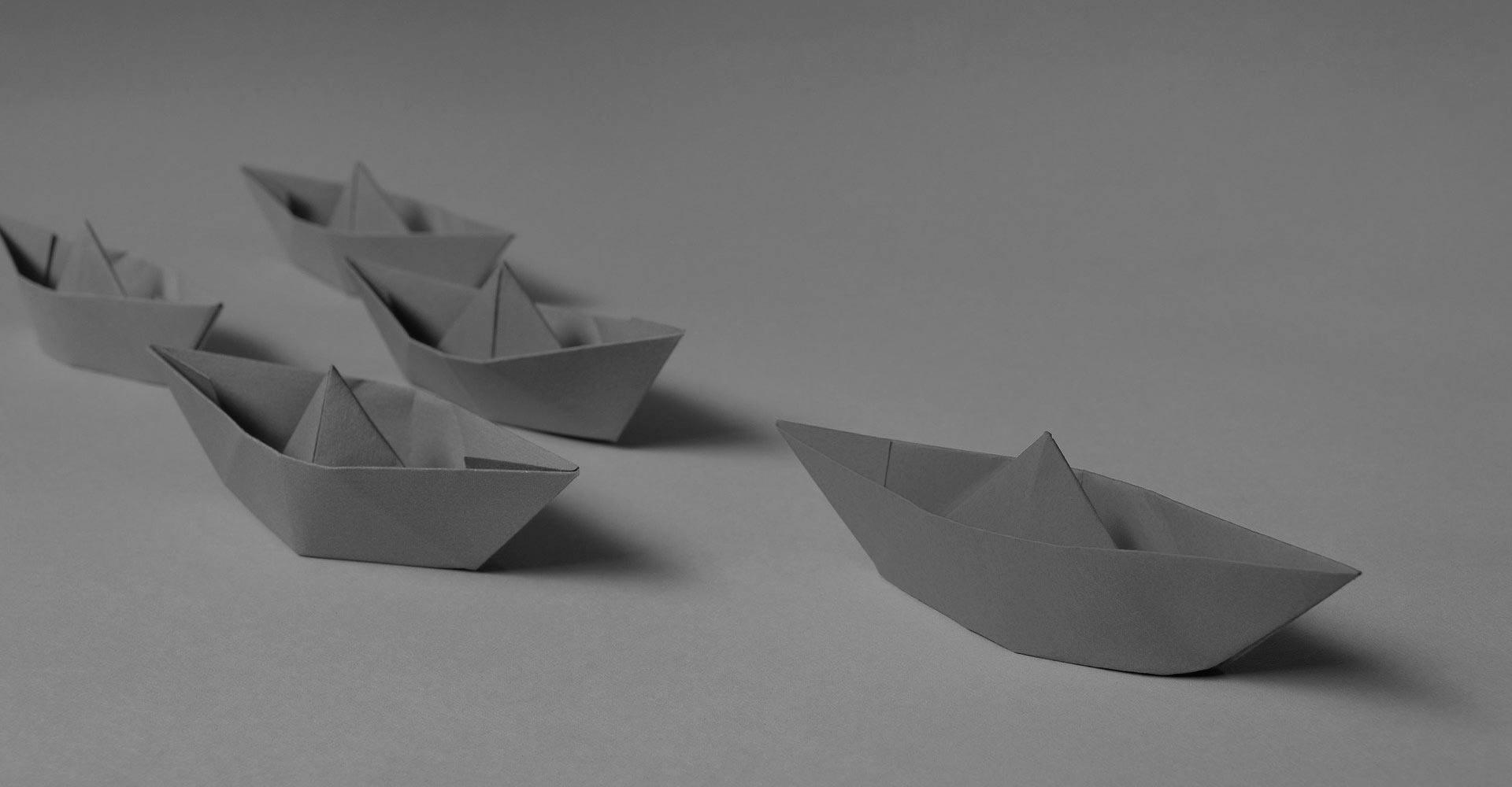Asesoramiento 360º: <br>Contable, Fiscal, Laboral y Gestoría Administrativa, para que solo tengas que preocuparte del desarrollo de tu negocio